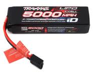 Traxxas Maxx 4S 25C LiPo Battery (14.8V/5000mAh)   product-also-purchased