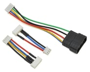 Traxxas iD LiPo Battery Balance Lead Adapter   product-also-purchased