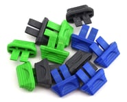 Traxxas Battery Plug Charge Indicator Set (Green x4, Blue x4, Grey x4)   product-also-purchased