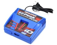 Traxxas EZ-Peak Plus Multi-Chemistry Battery Charger w/Auto iD (3S/4A/40W) | product-related