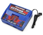 Traxxas EZ-Peak Dual Multi-Chemistry Battery Charger w/Auto iD (3S/8A/100W)   product-related