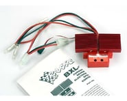 Traxxas Electronic Speed Control, Bxl-1 (Fwd/ Rev) (Used In Villain Iv) | product-related