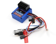 Traxxas Nautica Waterproof Electronic Speed Control | product-related