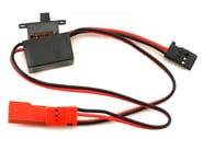 Traxxas RX Power Pack Wiring Harness (Revo) | product-also-purchased