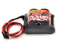Traxxas Nimh 1100Mah 5-Cell Hump Receiver Pack | product-also-purchased
