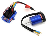 Traxxas VXL-3S Velineon Brushless Power System Combo (Waterproof) | product-also-purchased