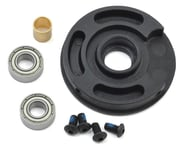 Traxxas VXL Velineon 3500 Brushless Motor Rebuild Kit | product-also-purchased