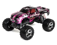 Traxxas Stampede 1/10 RTR Monster Truck (Pink) | product-related