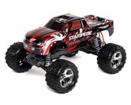 Traxxas Stampede 1/10 RTR Monster Truck (Red)   product-also-purchased
