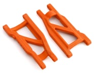 Traxxas Heavy Duty Suspension Arms (Orange) | product-related