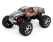 Traxxas T-Maxx 3.3 4WD RTR Nitro Monster Truck (Black)   product-related