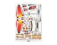 Traxxas T-Maxx Jaws Decal Sheet (TMX .15, 2.5,3.3) | product-also-purchased