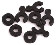 Traxxas Caster spacers (4)/ shims (4)   product-also-purchased