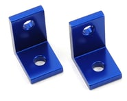 Traxxas Drive Strut Mount Set (2) | product-related