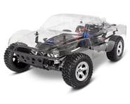 Traxxas Slash 1/10 Electric 2WD Short Course Truck Kit   product-also-purchased