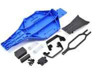 Traxxas Slash 2WD LCG Conversion Kit | product-related