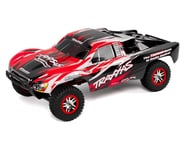 Traxxas Slayer Pro 4WD RTR Nitro Short Course Truck (Red) | product-also-purchased
