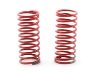 Traxxas GTR Shock Spring (Double Green - 1.8 Rate) | product-related
