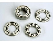 Traxxas Thrust Bearing Assembly   product-related