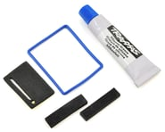 Traxxas X-Maxx Expander Box Seal Kit | product-related