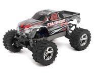 Traxxas Stampede 4X4 LCG 1/10 RTR Monster Truck (Silver)   product-related