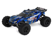 Traxxas Rustler 4X4 1/10 4WD RTR Stadium Truck (Blue) | product-related