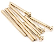 Traxxas Front/Rear Suspension Pin Set (8) | product-also-purchased