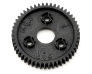 Traxxas .8 Mod Spur Gear (50T) (Slash 4x4) | product-related