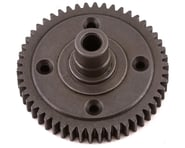 Traxxas Steel 32P Center Differential Spur Gear (50T) | product-also-purchased