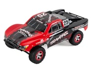 Traxxas Slash 4x4 1/16 4WD RTR Short Course Truck (Mark Jenkins) | product-also-purchased