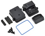 Traxxas Receiver Box Set | product-related
