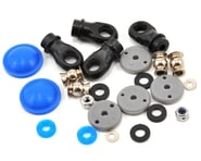Traxxas GTR Shock Rebuild Kit | product-also-purchased