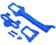 Traxxas LaTrax Upper Chassis & Battery Hold Down Set   product-also-purchased