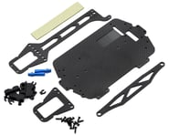 Traxxas LaTrax Carbon Fiber Conversion Kit   product-also-purchased