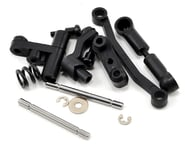 Traxxas LaTrax Steering Bellcrank Set | product-related
