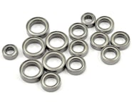 Traxxas LaTrax Bearing Set | product-related