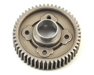 Traxxas X-Maxx Metal Transmission Output Gear (51T) (requires TRA7785X) | product-also-purchased