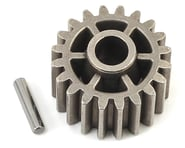 Traxxas X-Maxx Transmission Input Gear (20T)   product-related