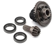 Traxxas X-Maxx Pro-Built Complete Rear Differential | product-also-purchased