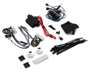 Traxxas TRX-4 1979 Chevrolet Blazer Complete LED Light Set w/Power Supply   product-also-purchased