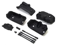 Traxxas TRX-4 Chassis Conversion Kit (Long To Short Wheelbase) | product-also-purchased