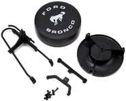 Traxxas Spare Tire Mount & Cover (Ford Bronco) | product-also-purchased