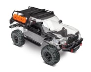 Traxxas TRX-4 Sport 1/10 Scale Trail Rock Crawler Assembly Kit | product-also-purchased