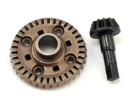 Traxxas TRX-4 Differential Ring & Pinion Gear   product-related