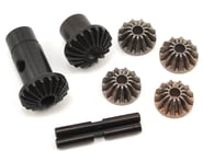 Traxxas TRX-4 Differential Gear Set | product-related