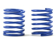Traxxas 4-Tec 2.0 Shock Spring (Blue) (2) (3.7 Rate) | product-also-purchased