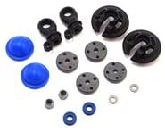Traxxas Unlimited Desert Racer GTR Shocks Rebuild Kit | product-also-purchased