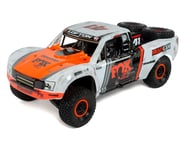Traxxas Unlimited Desert Racer UDR 6S RTR 4WD Race Truck (Fox)   product-also-purchased