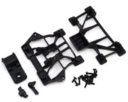Traxxas E-Revo VXL 2.0 Front & Rear Body Mount Set | product-also-purchased