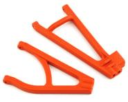 Traxxas E-Revo 2.0 Heavy-Duty Rear Right Suspension Arm Set (Orange) | product-also-purchased